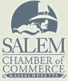Salem Chamber of Commerce logo